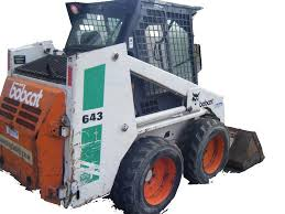 bobcat 641, 642, 642b, 643 loader factory service & shop manual Bobcat Motor Diagram complete workshop & service manual with electrical wiring diagrams for bobcat 641, 642, 642b, 643 loader it's the same service manual used by dealers that