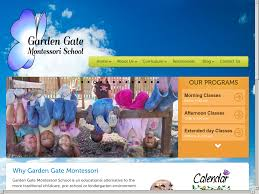 plainfield garden gate montessori peors revenue and employees owler pany profile