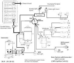 baja wiring harness wiring diagram completed baja wiring harness wiring diagram expert baja 90cc atv wiring harness baja bug empi wiring harness