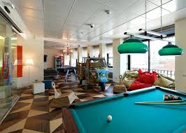 Office game room Lounge Office Fun Room Ideas Image Result For Gaming Innovative Office Games Room Office Game Room Ideas Office Fun Room Saclitagatorsinfo Office Fun Room Ideas Office Game Room Ideas Best Rooms For Fun