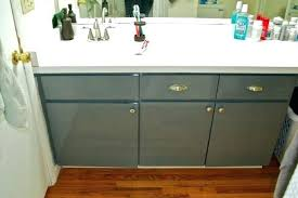 formica bathroom vanity. Formica Bathroom Vanity Painting T
