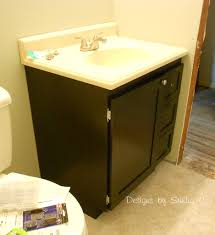 free woodworking plans bathroom cabinet. free diy woodworking plans to build a custom bath vanity dscn0675 bathroom cabinet