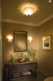 decorative bathroom lighting. Exellent Lighting Decorative Bathroom Lights Best 25  Lighting Ideas On Pictures For O