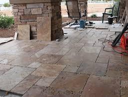 Abc buying outdoor floor tile floor design idea effective porch abc buying outdoor  floor tile floor
