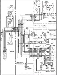 tag dishwasher wiring diagram tag image tag dishwasher diagram tag image about wiring diagram on tag dishwasher wiring diagram