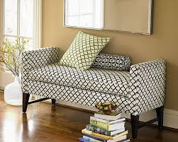 living room bench seat. charming design living room bench awesome inspiration ideas for seat c