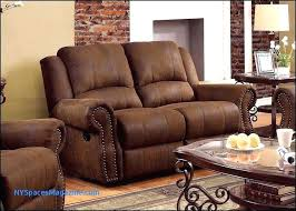 sofa and loveseat sets for couch and sets fantastic reclining sofa and set living room
