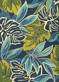 tropical outdoor rugs palms azure forest green indoor outdoor area tropical indoor outdoor rugs