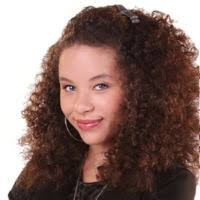Learn about tracy beaker returns: Sapphire Fox Tracy Beaker Wiki Fandom