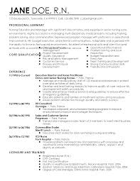 Resume For Nurse Educator Free Resume Example And Writing Download