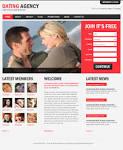 sex kontakter i newcastle upon tyne dating site search
