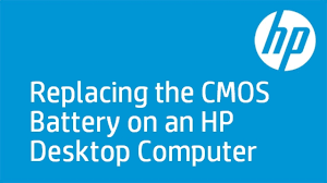 <b>HP</b> and <b>Compaq</b> Desktop PCs - Removing and Replacing the ...