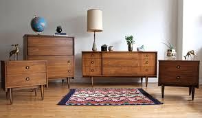 Leominster Platform Configurable Wood Bedroom Set