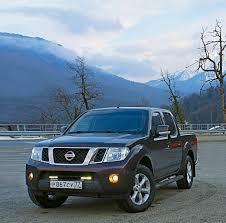 тест и обзор зимних <b>шин Goodyear UltraGrip</b> +SUV