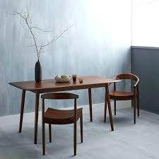 kitchen dining chairs mid century dining table kitchen dining chairs john lewis