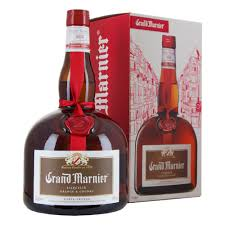 grand marnier cordon rouge limited edition 1ltr