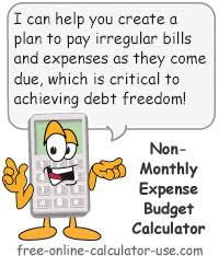 Budget Salary Calculator Budgeting Percentages Average Calculator Budget Based On Income