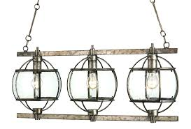 top 72 matchless clarissa rectangular chandelier glass drop extra long review chandeliers rustic installation knock off