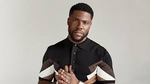 Kevin Hart At T Center Seating Chart 5 Lessons Kevin Hart Taught Me About Being A Better Designer