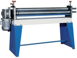 sheet metal bending tools. manual sheet metal bending machine tools