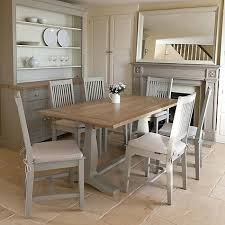 john lewis dining room furniture john 4 6 extending dining table john lewis dining