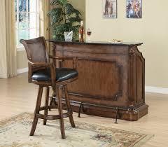 add to my lists elegant wooden bar unit