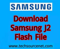 This guide use everyone who problem of all type software issues in samsung galaxy j2 (j200g) device this is done without any error in just one try before use prepare some impotent which you can see below description if any not working properly then you can't done your query and this guide can. Samsung J2 Flash File Download 2021 Updated Tech Source Net