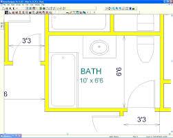 standard size bath gorgeous standard size of bathroom in meters bath tub sizes up standard pipe standard size bath tub