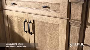 kitchen schuler cabinets reviews medallion cabinets spec book