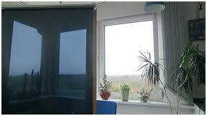 Sonnenschutz Fenster Innen Obi Rollos Ohne Bohren Obi Vario Rollo