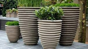 garden plant pots for sale. full image for large garden plant pots uk outdoor flower sale e