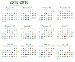 Calendars For June And July 2015 June July August 2016 Calendar August 2016 Calendar