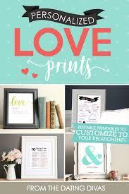 customize your own wall art print to celebrate your marriage wallartprints romanticgiftidea