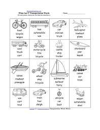 1249 best Phonics images on Pinterest   Teaching ideas ...