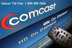 1 844 809 0666 Is The Best Comcast Technical Support Number