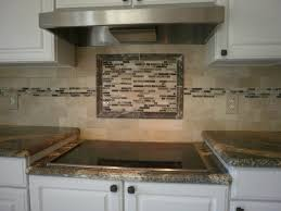 Ceramic Tile Designs Kitchen Backsplashes Luxury Subway Ceramic Tiles Kitchen Backsplashes Gl Floor