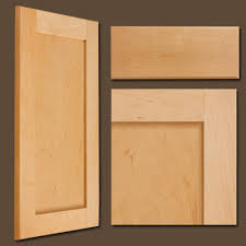 cabinet door styles shaker. Awesome Cabinet Door Styles Regarding Lifetime Cabinets Ideas 24 Shaker O