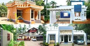 home plan kerala low cost house plans traditional home designs kerala