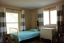 Smart Bedroom Bedroom Windows Designs Mixing Smart Bedroom Interior Decor Design