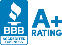Image result for better business bureau accredited logo vector