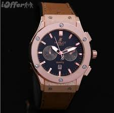 shipping new arm ni watch mens watches women for