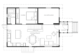 Small Picture Free Home Floor Plans Online Perfect Funeral Home Floor Plans