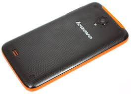 Lenovo S750 buy smartphone, compare ...