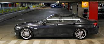 BMW 5 Series bmw 5 series bbs : 20s or 21s for my 535?