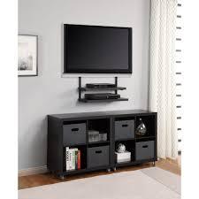 Tv Mountingets With Shelf Riser For Standtv Flat Screen Under Mounted  Tvshelf Mountet Shelfdiyetsshelf