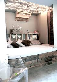 cool wall designs for bedrooms cool bedroom designs cool bedroom ideas cool room ideas cool bedroom