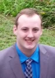 Devyn James Killion, 25 - Obituaries - capecodtimes.com - Hyannis, MA