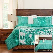 cottage grove bedding collection