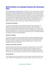 How Tot Your Business Plan Writing Grow Financial Planning Own Event ...
