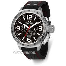 men s tw steel canteen chronograph 50mm watch tw0011 watch mens tw steel canteen chronograph 50mm watch tw0011